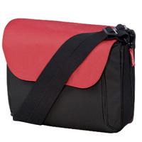 Сумка на коляску Flexi Bag
