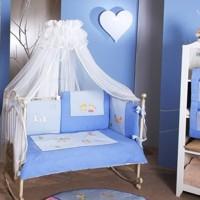 Комплект постельного белья FERETTI Romeo
