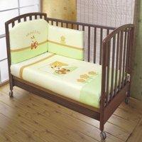 Комплект постельного белья FERETTI Princess