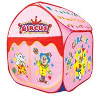Игровая палатка Цирк 889-108В