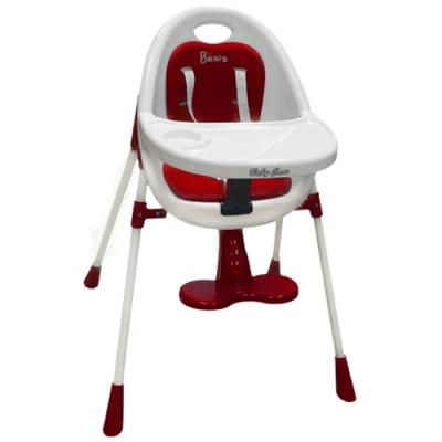 Стульчик для кормления Baby Care Basis