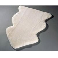 Шкурка-пеленка из овчины Mimosa Fell 95