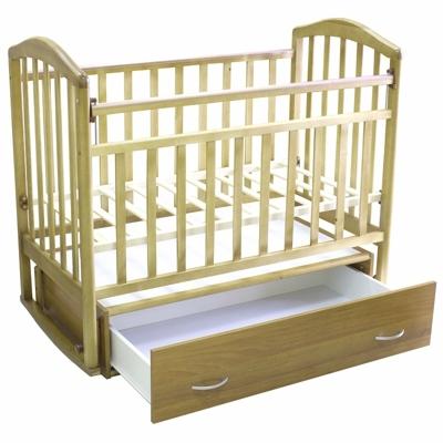 Кровать маятник Алита 4  с ящиком