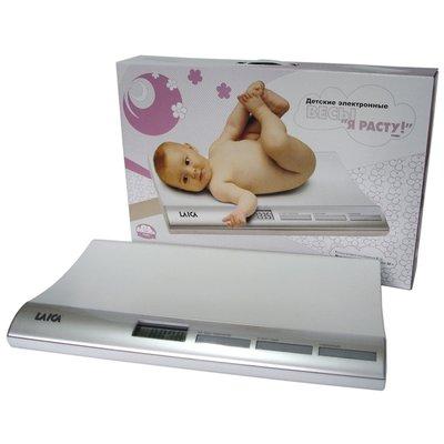 Детские электронные весы  PS3001