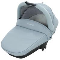 Люлька Bebe Confort Compact