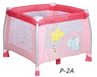 Детский манеж Babies P-2A 56565