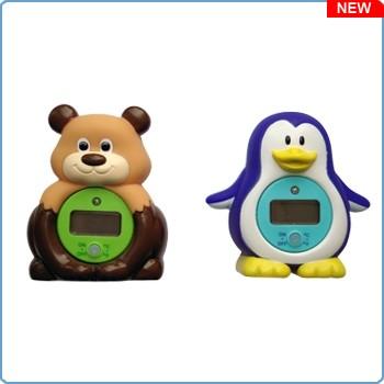 Термометр для ванны RT-01