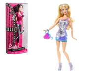 Кукла Barbie (Барби) Коллекция Модная Штучка
