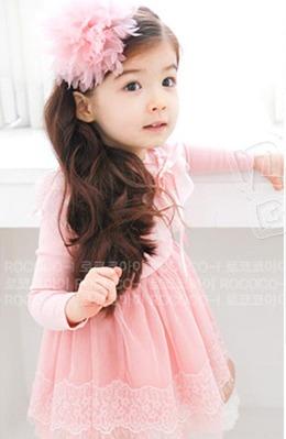 Платье для девочки р.110 qz-0417