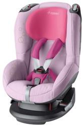 Автокресло Maxi-Cosi Tobi Marble Pink