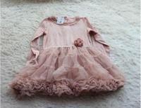 Платье для девочки Lace р98
