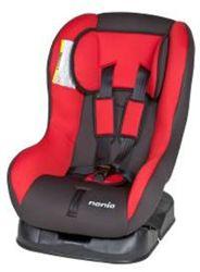 Автомобильное кресло Nania Team-Tex Basic Comfort Fst