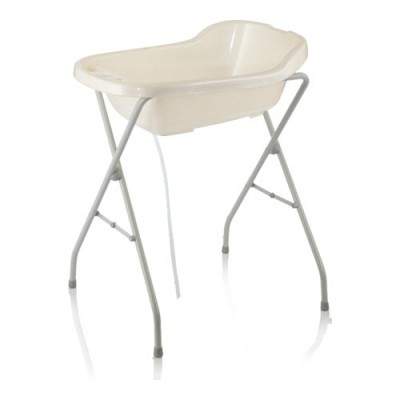 baby care Подставка под ванну Baby Care JBP