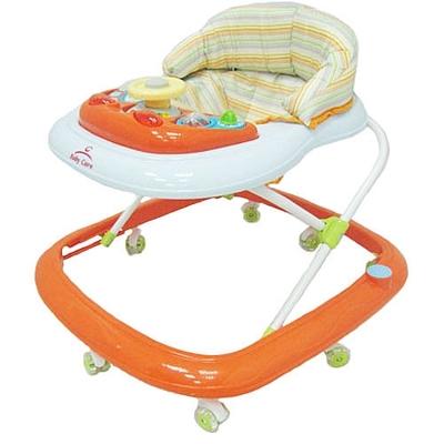 baby care Ходунки Baby Care Flip