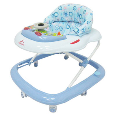 baby care Ходунки Baby Care Pilot