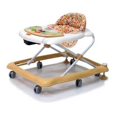 baby care Ходунки Baby Care Simple