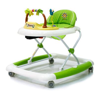 baby care Ходунки Baby Care Zoo