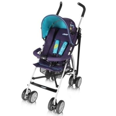 Коляска-трость Baby Design Buggy