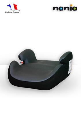 Автомобильное сиденье Topo Comfort FST (бустер)