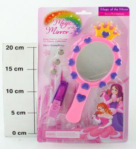 Волшебное зеркало CRD 28х17см Б26107