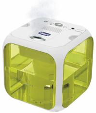 Увлажнитель воздуха холодный Chicco Humi VAP-3