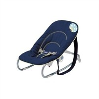 Шезлонг Chicco Spring bouncing chair